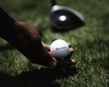 Golf Outing to benefit Girls Inc.