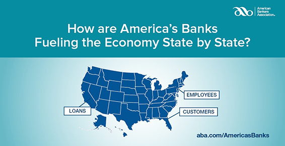 Community Banks Fueling the Economy