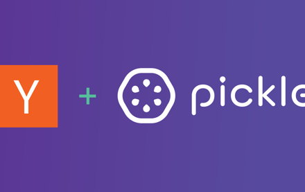 Image for Y Combinator Invests In Pickle