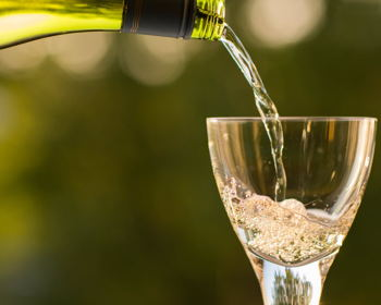 Wine Event to benefit Leadership Johnson County
