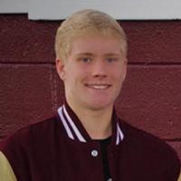 Mason Whitted