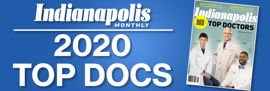Image for Top Doc Banner