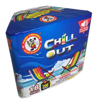 Image of Chill Out 18 Shot