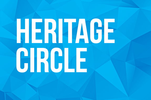 Image for Heritage Circle