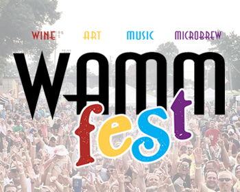 WAMMfest