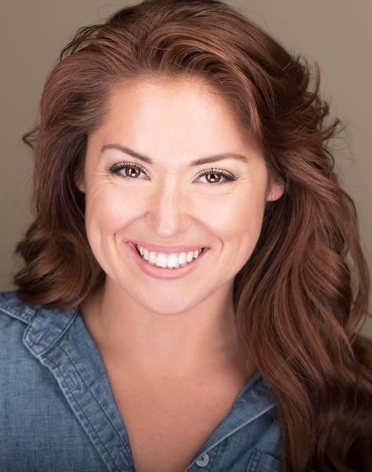 Image for Broadway Dance Masterclass with Karlee Ferreira