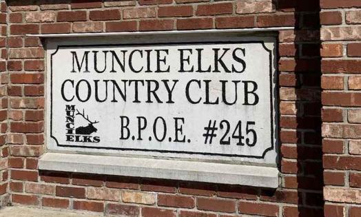 Muncie Elks Lodge 245
