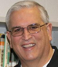 David Lennen