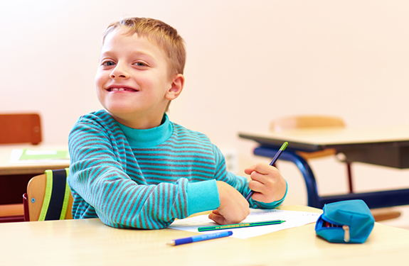 Disability Legal Services of Indiana
