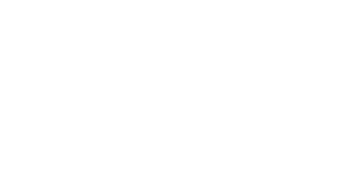 VisionQuest Eyecare Greenwood Indianapolis Indiana