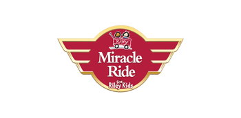 Image for Miracle Ride 2020