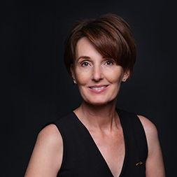 Image of Anne LaMalva
