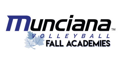 Image for 2018 Fall Academies