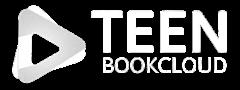 TeenBookCloud