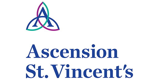 Image for Member Profile: Ascension Medical Group, St. Vincent's Immediate Care, Primary Care and Imaging