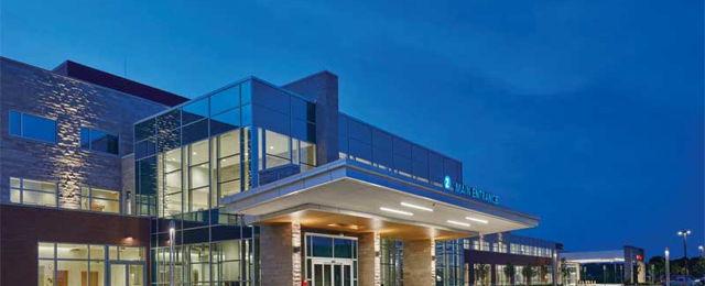 Cincinnati Children's Joins Prodigo's Growing Family of Leading Providers