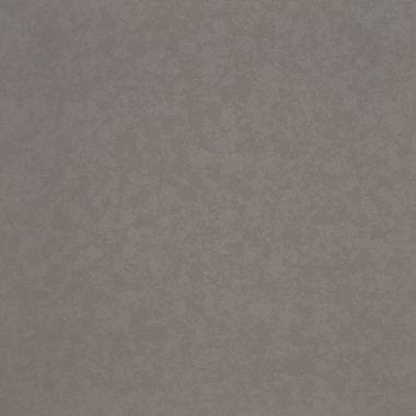 Optional Quartz Countertop- Dove Grey