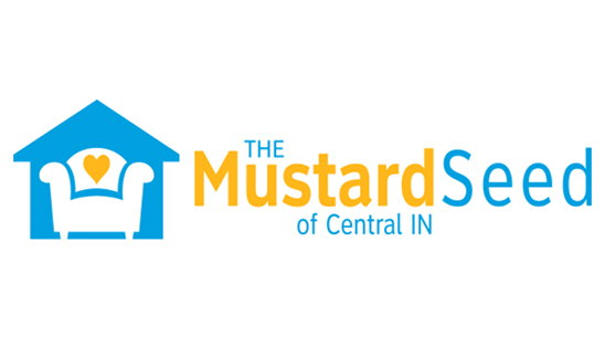Image for The Mustard Seed of Central IN