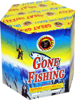 Image for Gone Fishing 19 shot