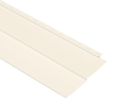 STANDARD SIDING-PERAL