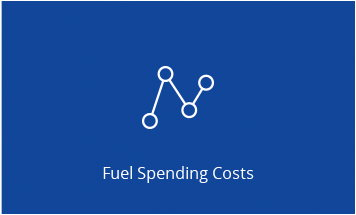 Image for Fuel Spending Costs CTA