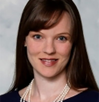 Picure of Julie Clary, MD