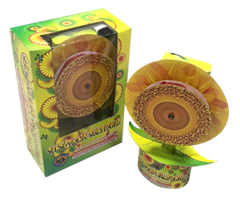 Image of Sensational Sunflower