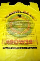 Image of GG Shopping Bag LG