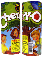 Image for Cherry-O Fountain