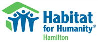 Image for Habitat for Humanity Hamilton County