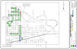 Construction Update for the Week of 3/26/18: Lane Restrictions on Madison St between Charles & Underpass