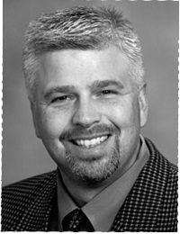 Patrick A. DeHeer, DPM