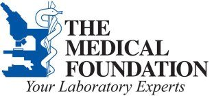 The Medical Foundation