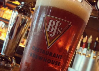 BJ's Brewhouse