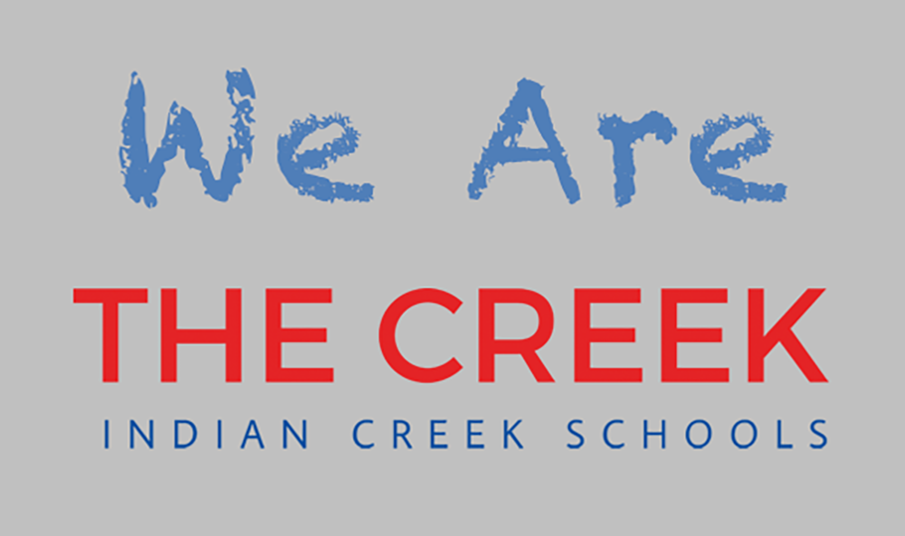 Indian Creek Schools Indiana