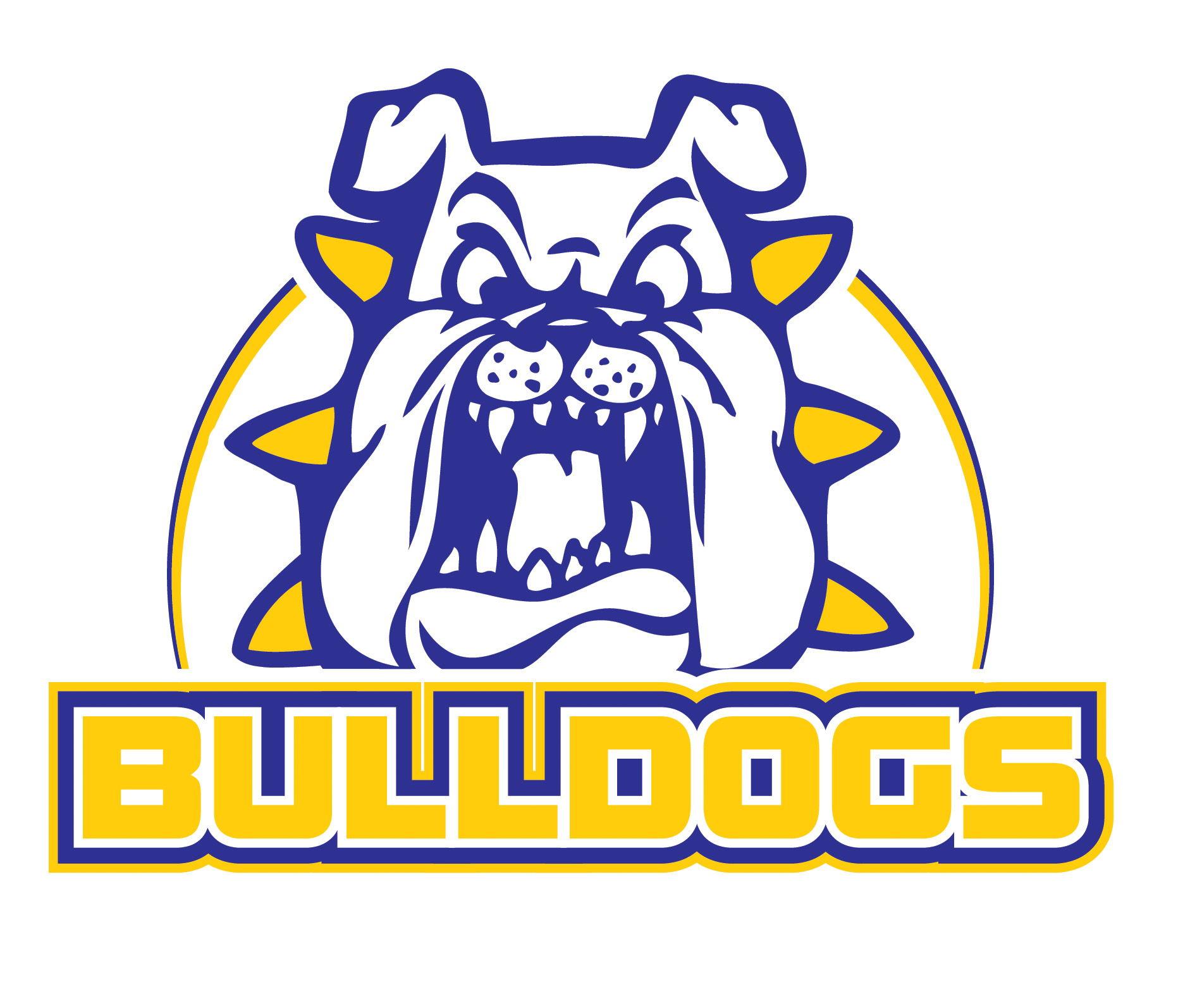 Logo for Bulldogs