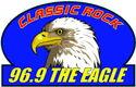 Logo for Boise