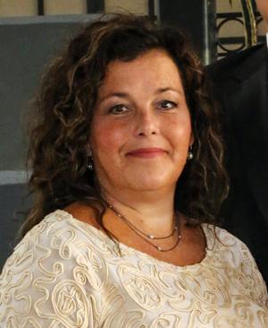 Laura Stanley Keppler