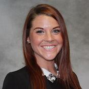Nicole Conser