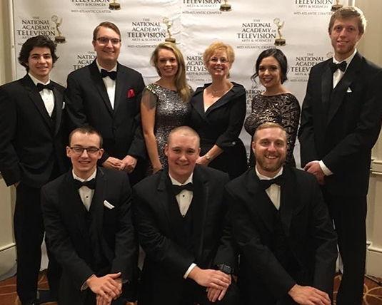 Emmy Group