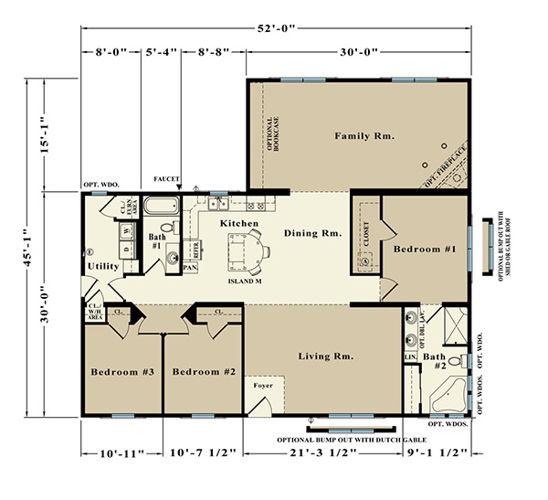 Blueprint for Adelaide