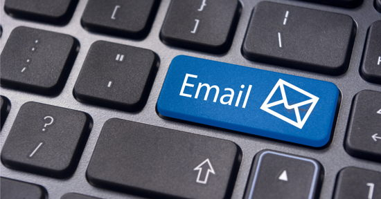 Image for E155: Kick Your Email Marketing Into High Gear