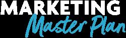 Marketing Master Plan