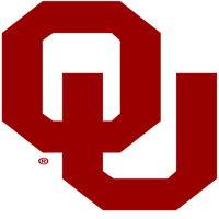 Image for Oklahoma