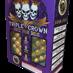 Image for Triple Crown {Triple Breaks}