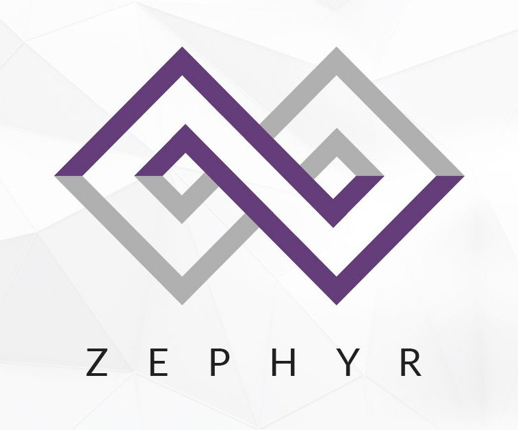 Zephyr Clever Dogs Media