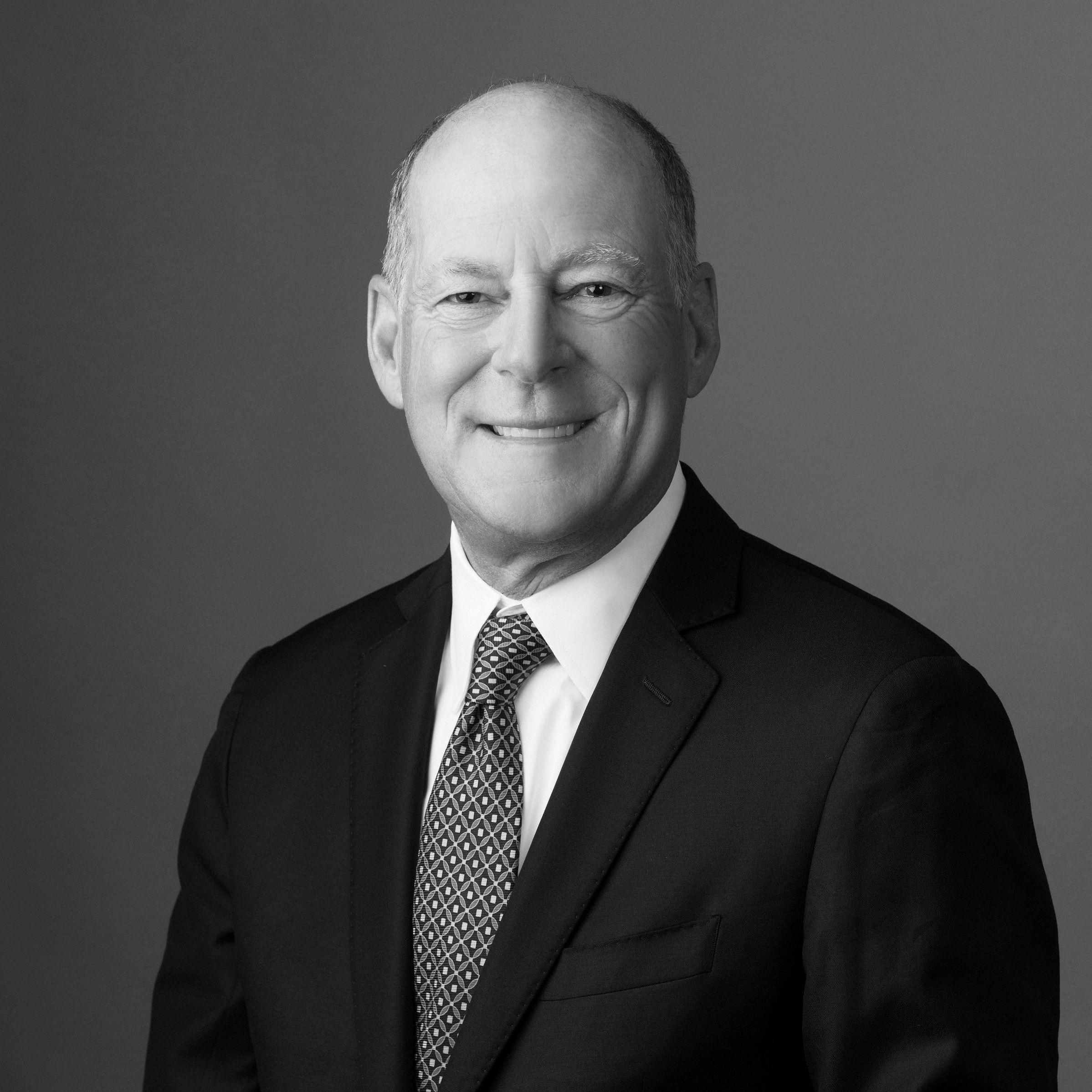 Daniel A. Dungan