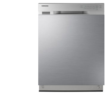 Samsung DW80J3020US Dishwasher