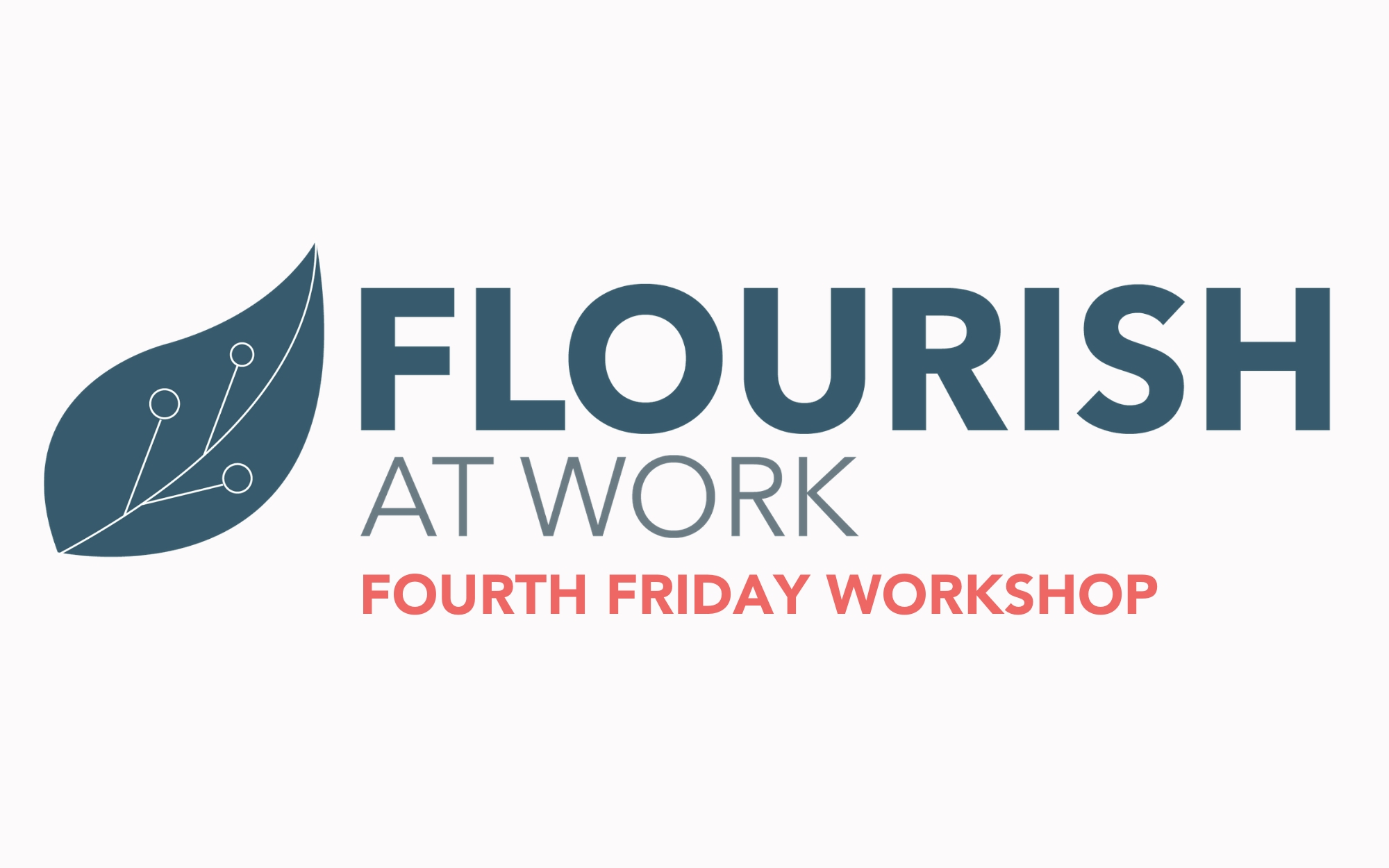 Image for Followership: A Fourth Friday Workshop with Flourish at Work