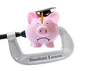 Image for The Next Generation of Student Loan Debt Refinancing